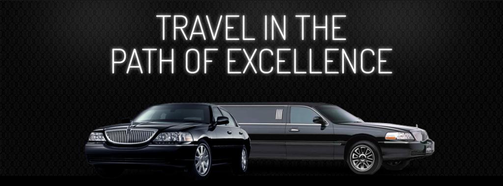 limousine austin